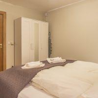 dandelion_big_1_bedroom-14