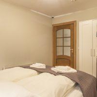 dandelion_big_1_bedroom-15