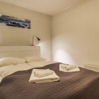 dandelion_big_1_bedroom-16