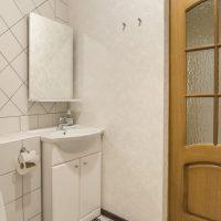 dandelion_big_1_bedroom-18