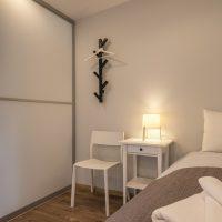 dandelion_large_3_bedroom-07