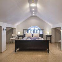 dandelion_large_3_bedroom-20