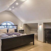 dandelion_large_3_bedroom-21