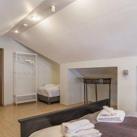 dandelion_large_3_bedroom-23