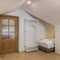 dandelion_large_3_bedroom-24