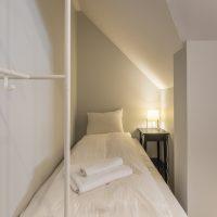 dandelion_large_3_bedroom-25