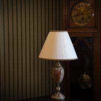 dandelion_splendid_apartment_old_town-01