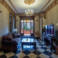 dandelion_splendid_apartment_old_town-05