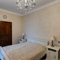 dandelion_splendid_apartment_old_town-09