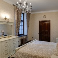 dandelion_splendid_apartment_old_town-10