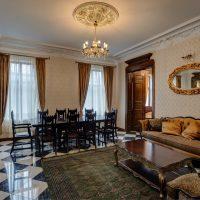 dandelion_splendid_apartment_old_town-11