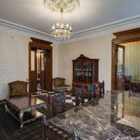 dandelion_splendid_apartment_old_town-13