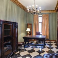 dandelion_splendid_apartment_old_town-16