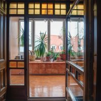 dandelion_splendid_apartment_old_town-21
