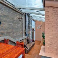 dandelion_splendid_apartment_old_town-23