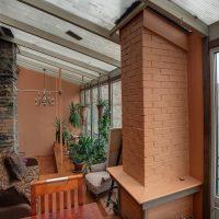 dandelion_splendid_apartment_old_town-24