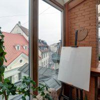 dandelion_splendid_apartment_old_town-25