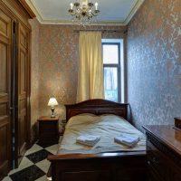 dandelion_splendid_apartment_old_town-27