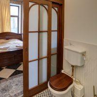 dandelion_splendid_apartment_old_town-30