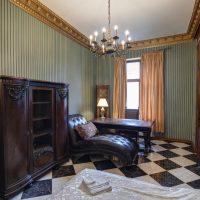 dandelion_splendid_apartment_old_town-34