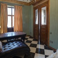 dandelion_splendid_apartment_old_town-35