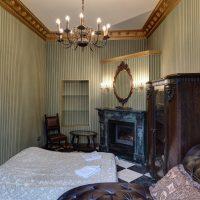 dandelion_splendid_apartment_old_town-36