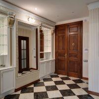dandelion_splendid_apartment_old_town-37