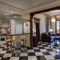 dandelion_splendid_apartment_old_town-39