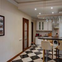 dandelion_splendid_apartment_old_town-40