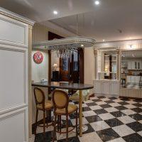 dandelion_splendid_apartment_old_town-42