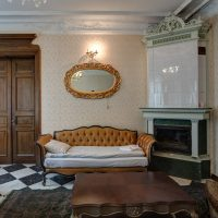 dandelion_splendid_apartment_old_town-43