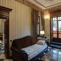 dandelion_splendid_apartment_old_town-44