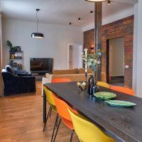 dandelion_4_bdrm_design_apartment_black-01
