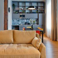dandelion_4_bdrm_design_apartment_black-02