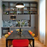 dandelion_4_bdrm_design_apartment_black-03