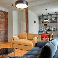 dandelion_4_bdrm_design_apartment_black-04