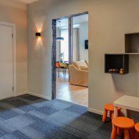 dandelion_4_bdrm_design_apartment_black-06