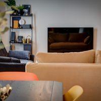 dandelion_4_bdrm_design_apartment_black-19