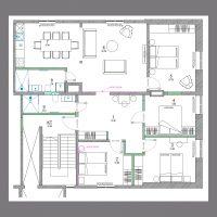 dandelion_4_bdrm_design_apartment_black-20