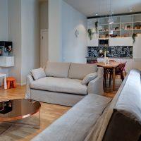 dandelion_4_bdrm_design_apartment_white-01