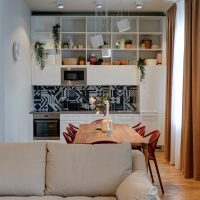 dandelion_4_bdrm_design_apartment_white-02