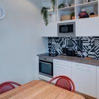 dandelion_4_bdrm_design_apartment_white-03