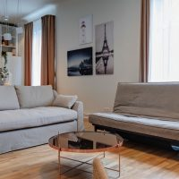 dandelion_4_bdrm_design_apartment_white-04