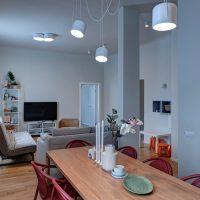 dandelion_4_bdrm_design_apartment_white-05