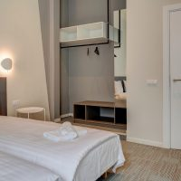 dandelion_4_bdrm_design_apartment_white-13