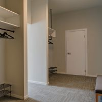dandelion_4_bdrm_design_apartment_white-15