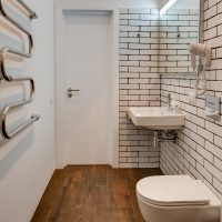 dandelion_4_bdrm_design_apartment_white-18