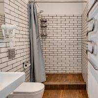 dandelion_4_bdrm_design_apartment_white-19