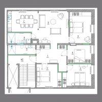 dandelion_4_bdrm_design_apartment_white-21